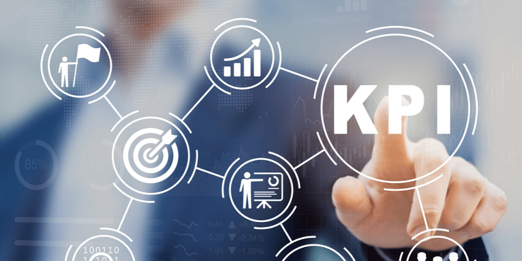 10 KPIs You Must Track to Measure Your MSP Success