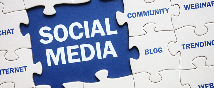 MSP Marketing: A Guide To Social Media Planning