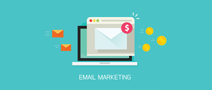 Msp Marketing Guide To Email Marketing