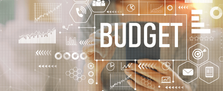 Top 6 hacks to shrink your IT budget without sacrificing performance