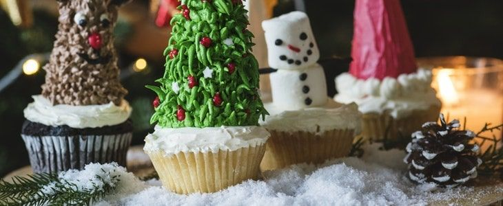 4 MSP marketing ideas to spice up your holiday sales