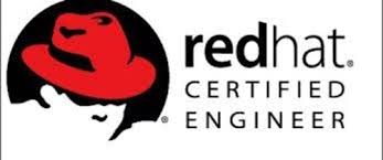 system administration certifications redhat