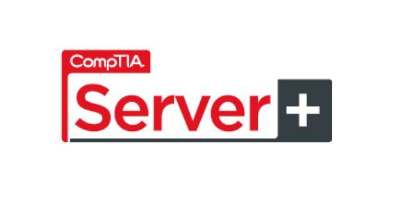 system administration certifications server+
