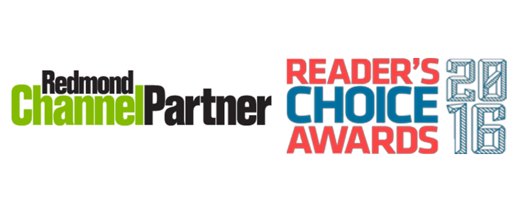 Pulseway RMM Takes Gold at the RCP Readers Choice Awards
