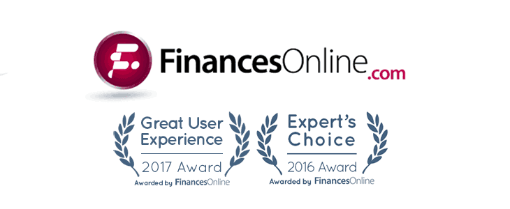 Pulseway Wins IT Service Management Awards From FinancesOnline