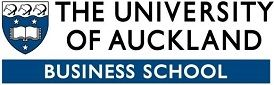 University of Auckland Business School Pulseway Case Study