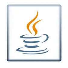 Java(TM) SE Development Kit 8