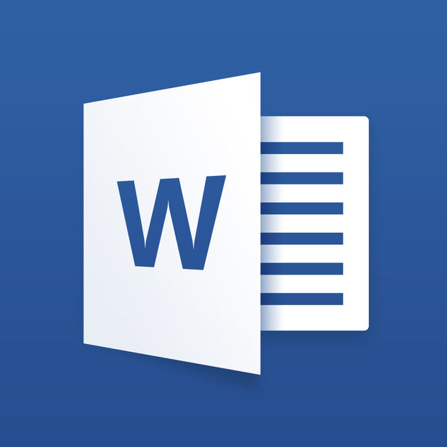 Microsoft Office 365 Business Word