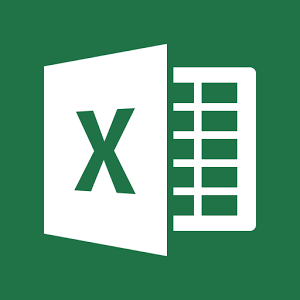 Microsoft Office 365 Business Excel