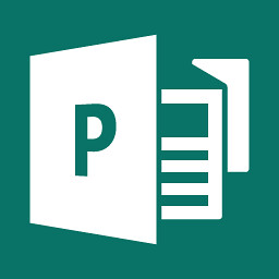 Microsoft Office 365 ProPlus Publisher