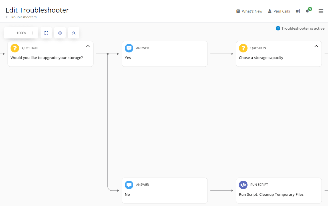 client-portal-1.png